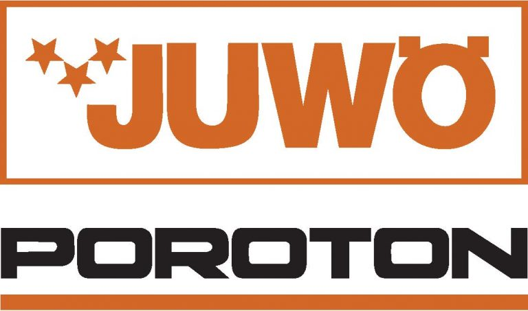 JUWOe_Logo_2013