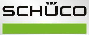 Logo-Schüco