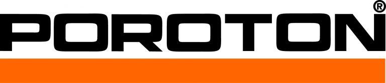 Poroton_Logo