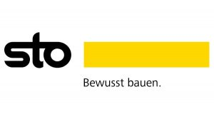 b2afcc2-sto-se-co-kgaa