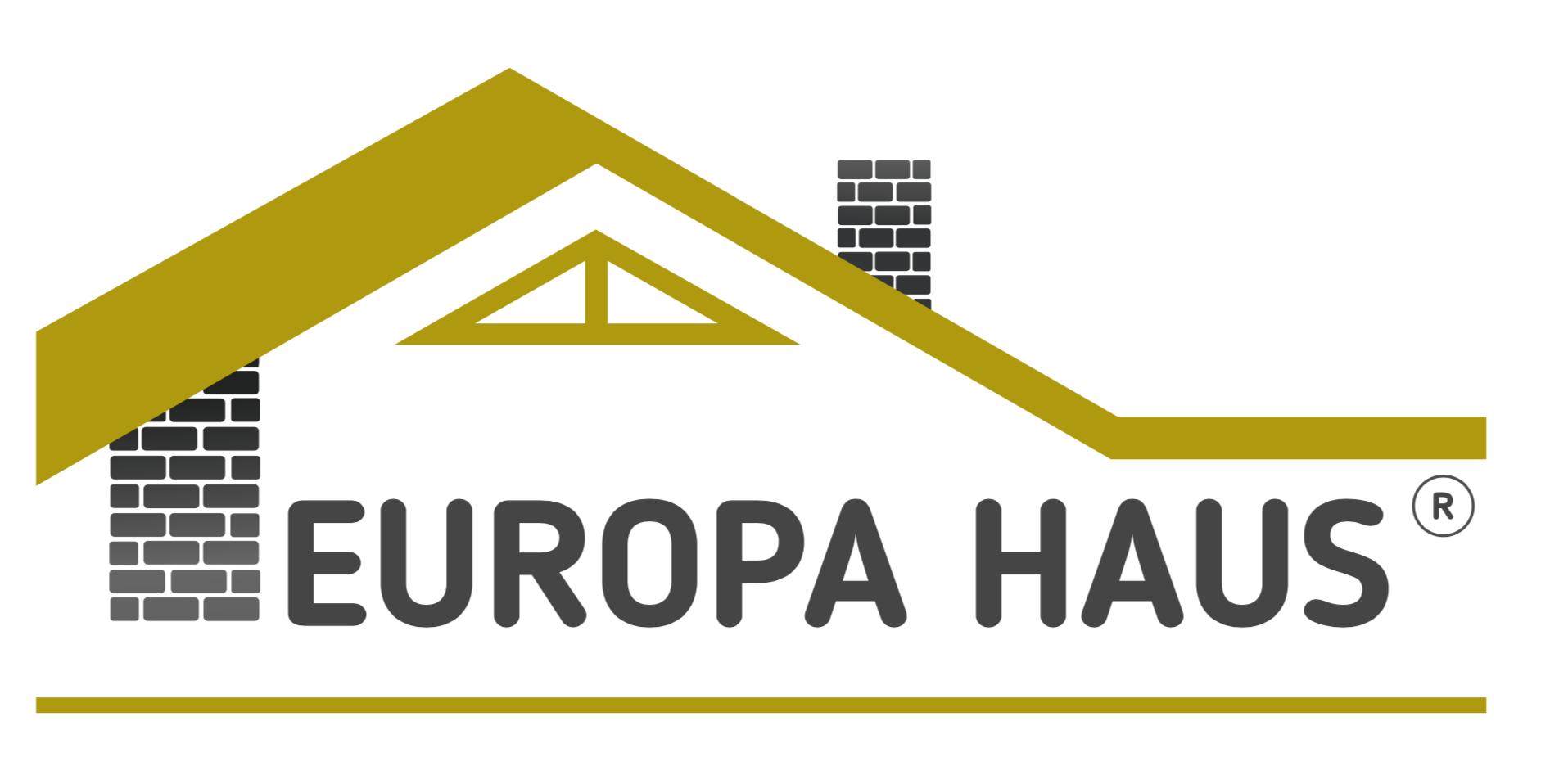 Europa Haus
