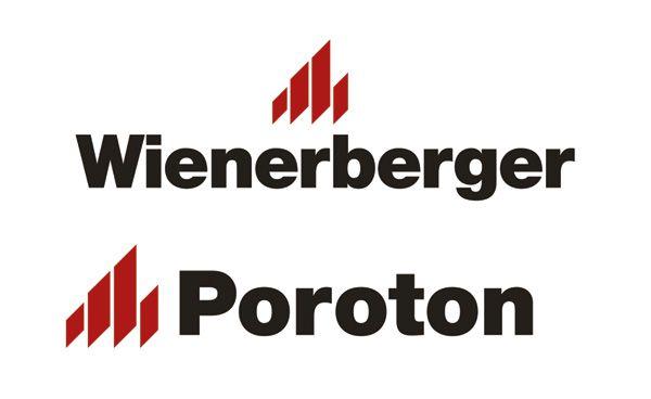 poroton-wi_logo